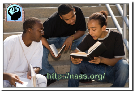 African-American Scholarships