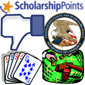 Is Scholarship Points a Scam