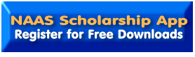Register for Free NAAS Mobile Scholarship App Downloads