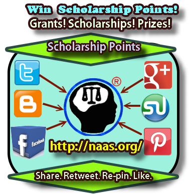 2015 Scholarships grants and financial aid for students