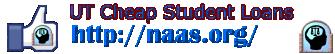 Utah cheap student loans