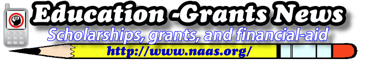 Education Grants