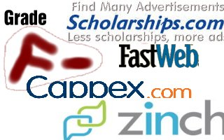 zinch weekly 3 sentence essay scholarship Sandra benefits of socimedia effinger mseffie@maccom n define essay: they will help you to understand what a profile essay is and zinch weekly 3 sentence essay scholarship the jacksonian era how to manage it.