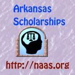 Arkansas Scholarships