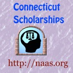 Connecticut Scholarships