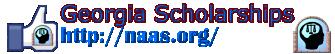 Georgia high-school scholarships