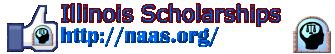 Illinois high-school scholarships