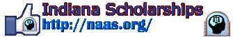 Indiana high-school scholarships