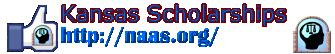 Kansas high-school scholarships