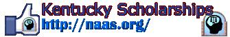 Kentucky high-school scholarships