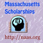 Massachusetts Scholarships