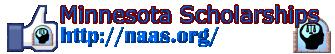 Minnesota high-school scholarships