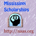 Mississippi Scholarships
