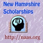 New Hampshire Scholarships