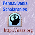 Pennsylvania Scholarships