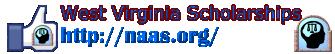 West Virginia high-school scholarships