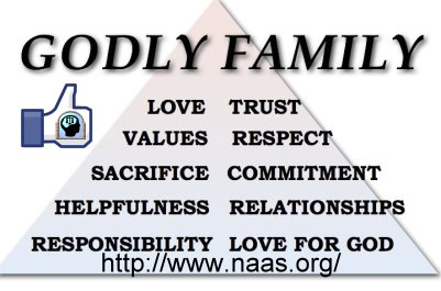 family life and survival quotes motivational family values