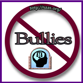 Anti-Bully Scholarships