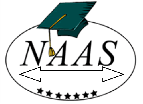 Northwest Association of Accredited Schools