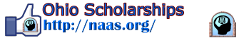 Scholarships for Accredited Schools in Ohio
