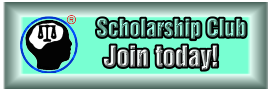 Scholarships Club