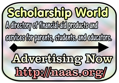 Scholarships, Grants, and Financial-Aid