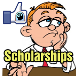 Hispanic Scholarships