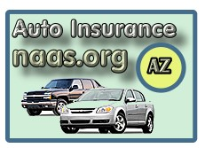 Arizona College Auto Insurance