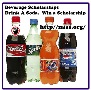 Coca-Cola Scholarship Programs