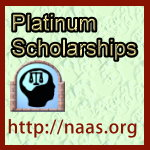 Free Platinum Scholarships