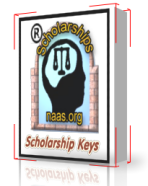Scholarship Keys