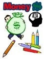 Title: Money; Author: National Academy of American Scholars
