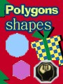 Title: Polygons; Author: National Academy of American Scholars