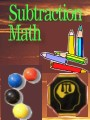 Title: Subtraction; Author: National Academy of American Scholars