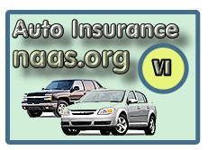 Cheap Virgin Islands  Auto Insurance for College students 52 Amazing Scholarships!