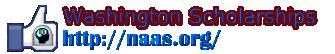 Scholarships for Accredited Washington schools